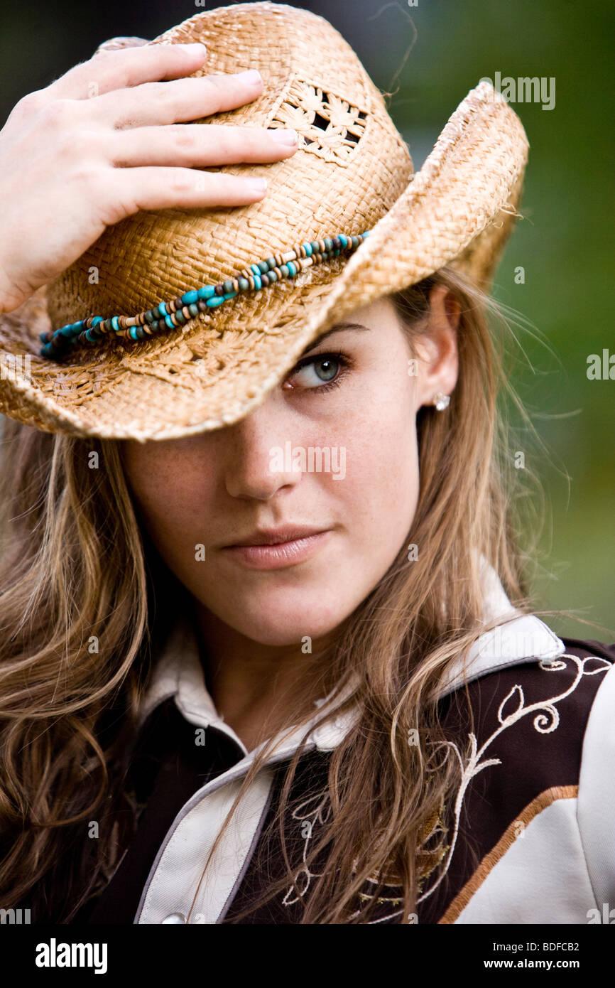 Wild West Wild West Cowgirl Stock Photos Amp Wild West Wild