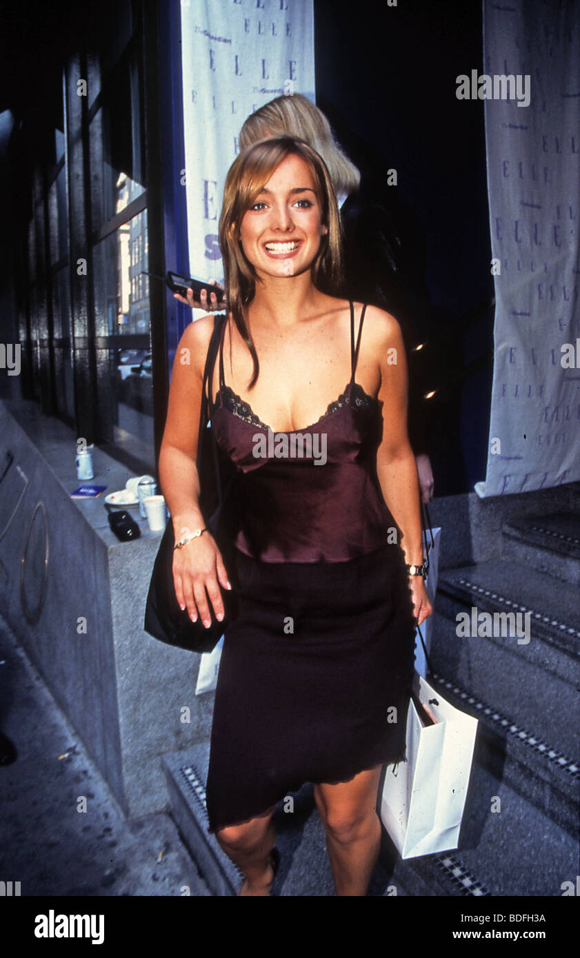 Images Louise Redknapp nude (12 foto and video), Topless, Cleavage, Instagram, braless 2019