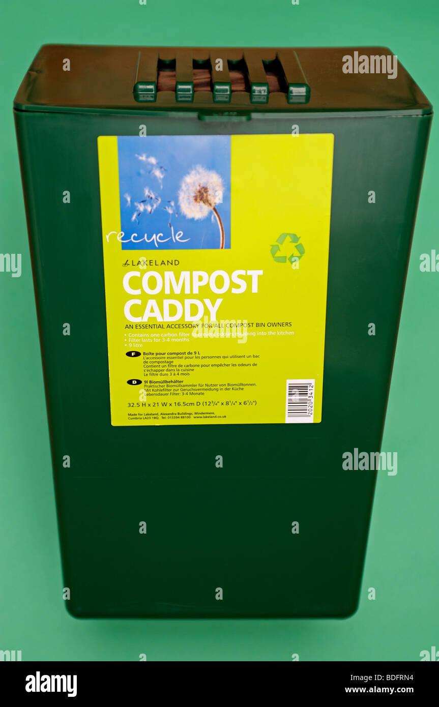 Berühmt Küche Kompost Crock Filter Zeitgenössisch - Ideen Für Die ...