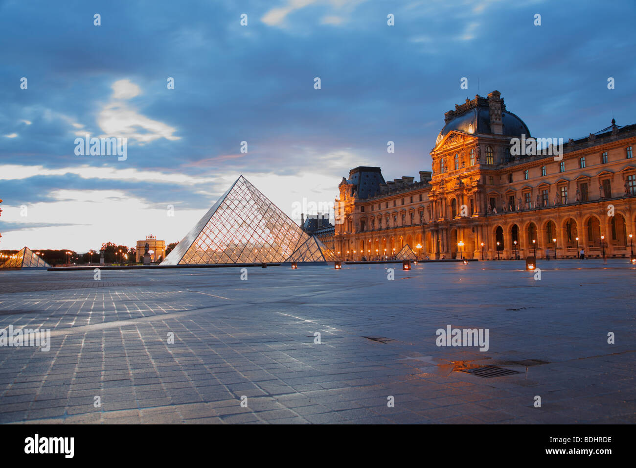 france and museum and night stock photos  u0026 france and