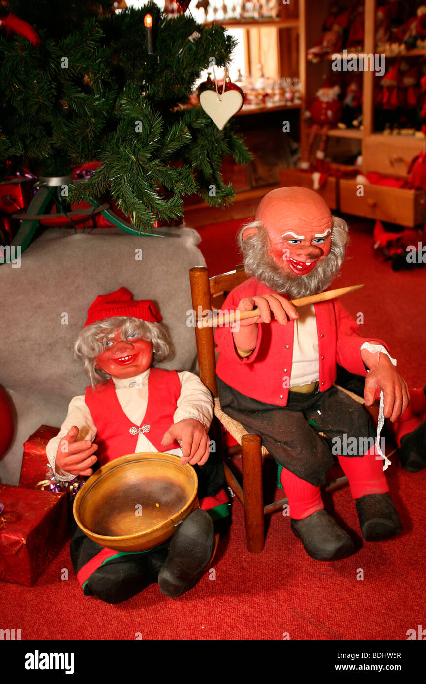 Norway Christmas Stock Photos & Norway Christmas Stock Images - Alamy
