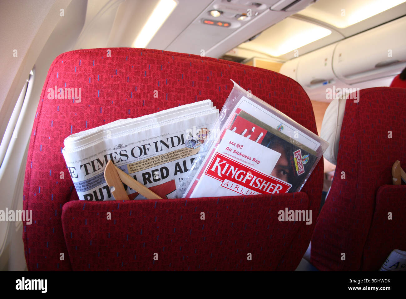 Kingfisher Airlines Route Map on kingfisher ok map google, kingfisher city map, kingfisher county map, arkansas section township range map,