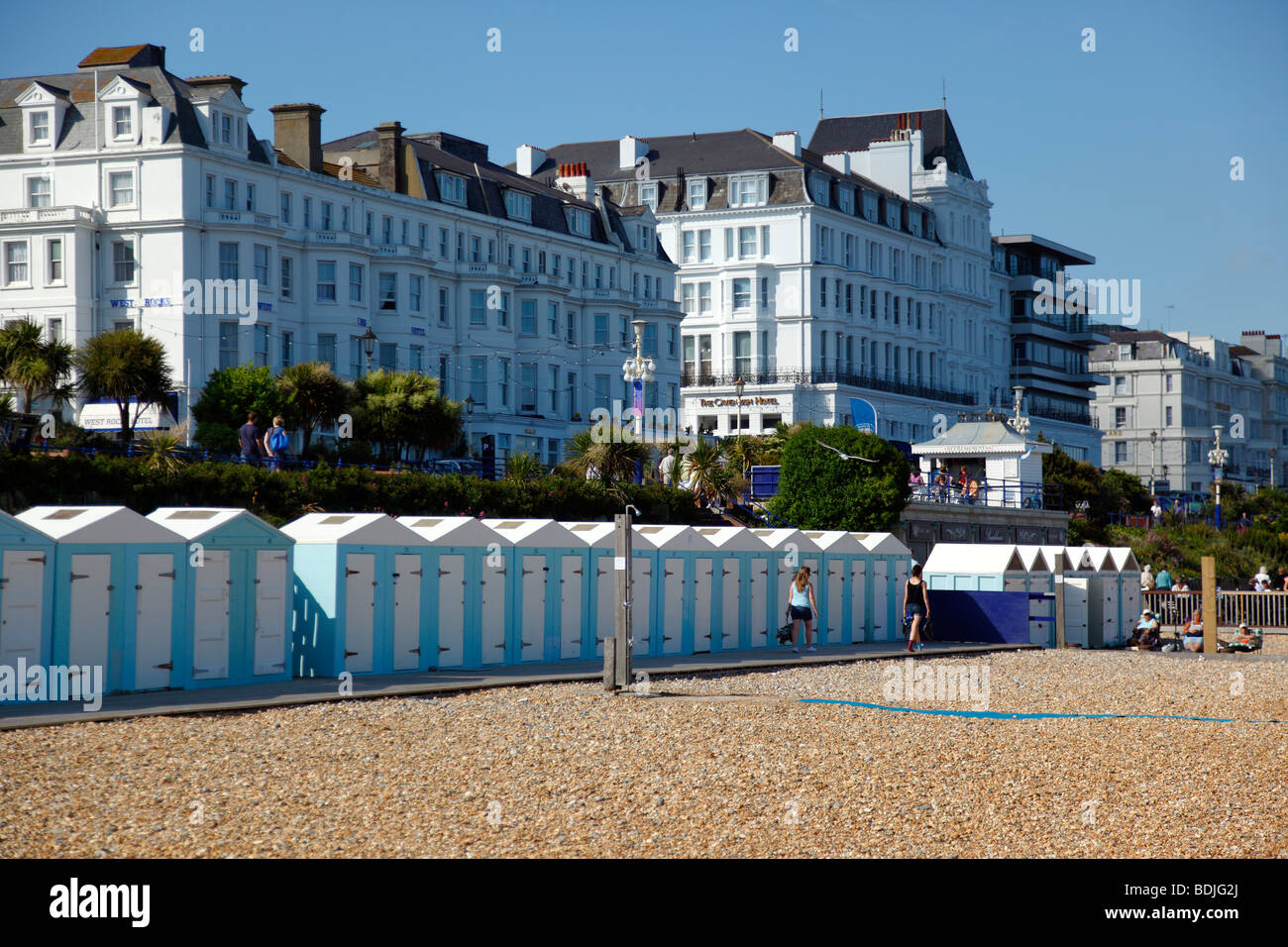 Hotels Huts Stock Photos Hotels Huts Stock Images Alamy