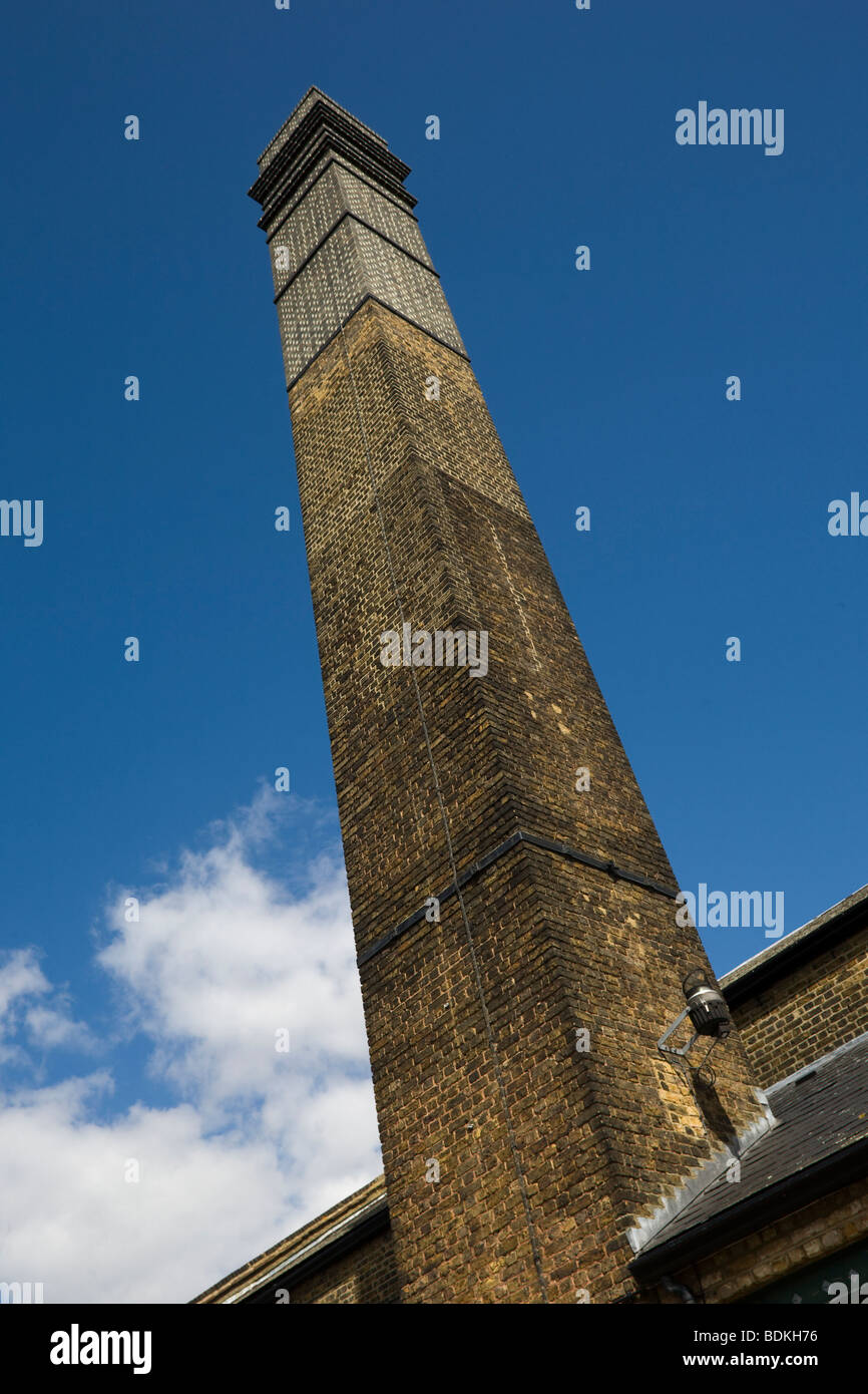 Square Chimney Stock Photos Amp Square Chimney Stock Images