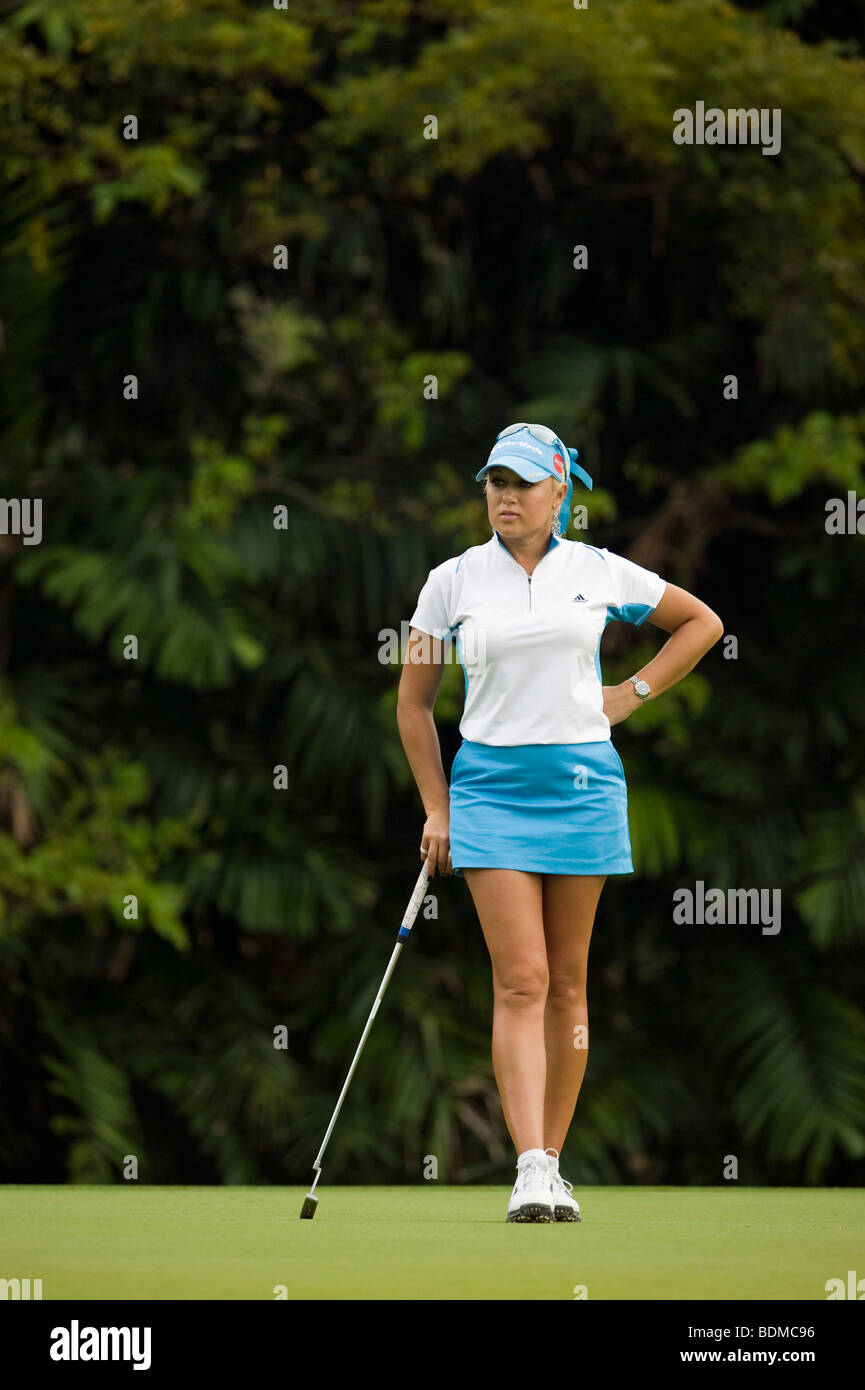 Young Natalie Gulbis nude (39 photos), Topless, Fappening, Feet, bra 2015