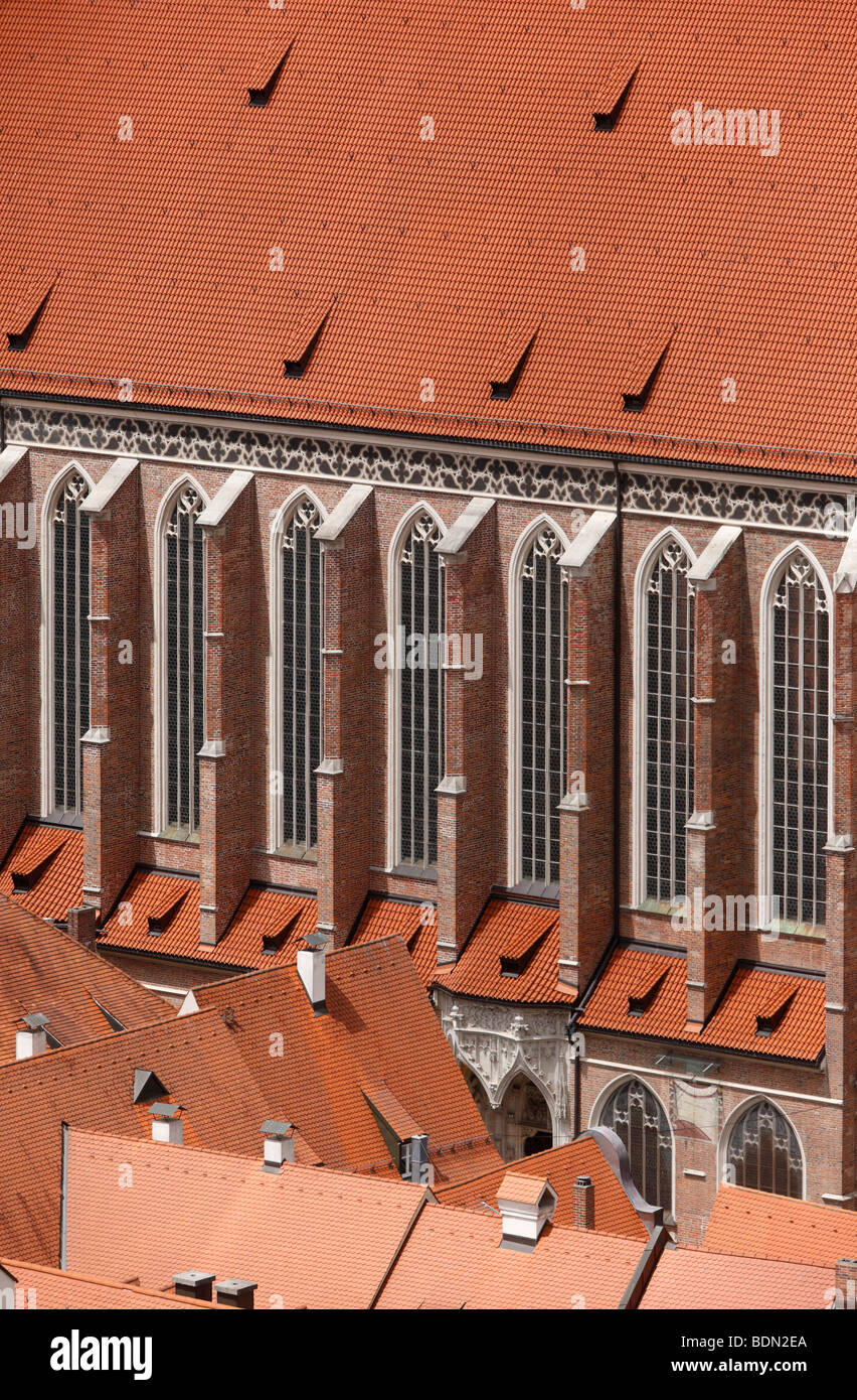 Auf Die Burg Stock Photos & Auf Die Burg Stock Images - Page 2 - Alamy