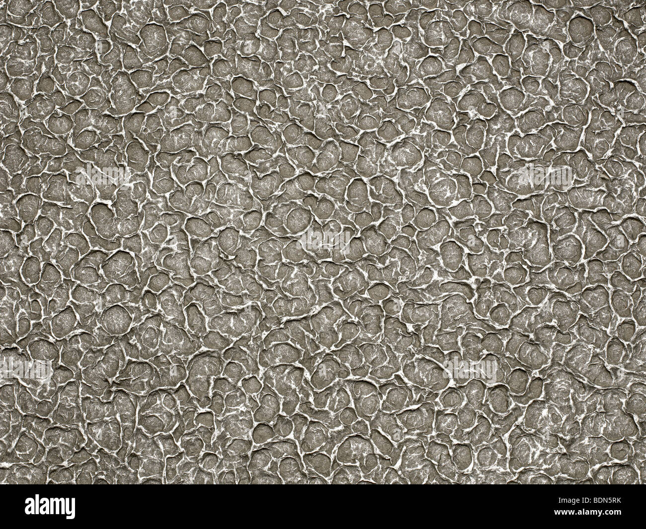 Background Abstract - Stock Image