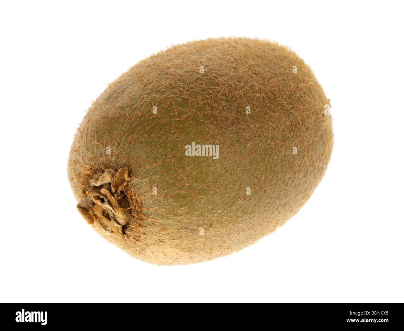 Kiwi Fruit - Stock Image