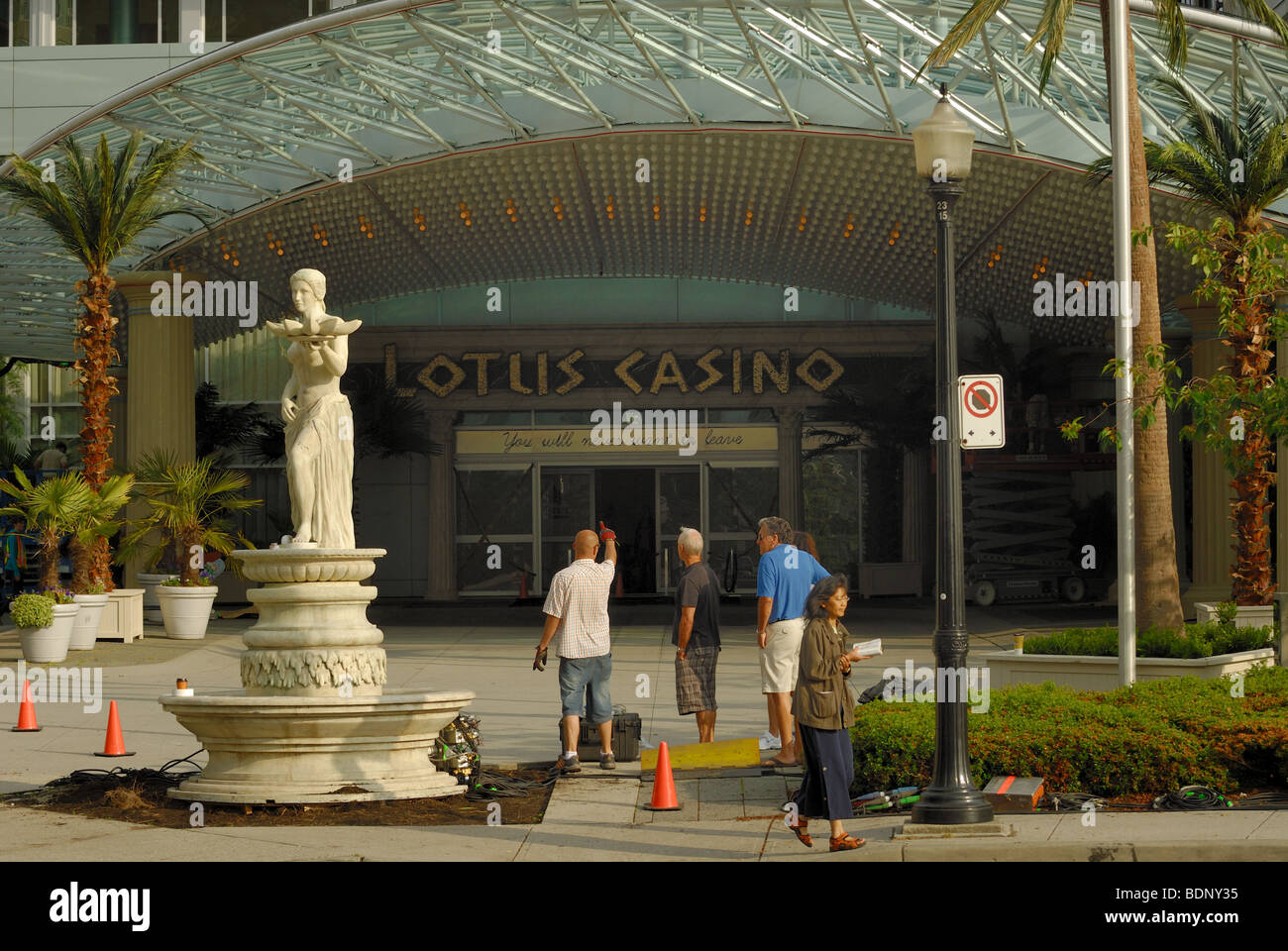 Percy Jackson Stock Photos Percy Jackson Stock Images Alamy