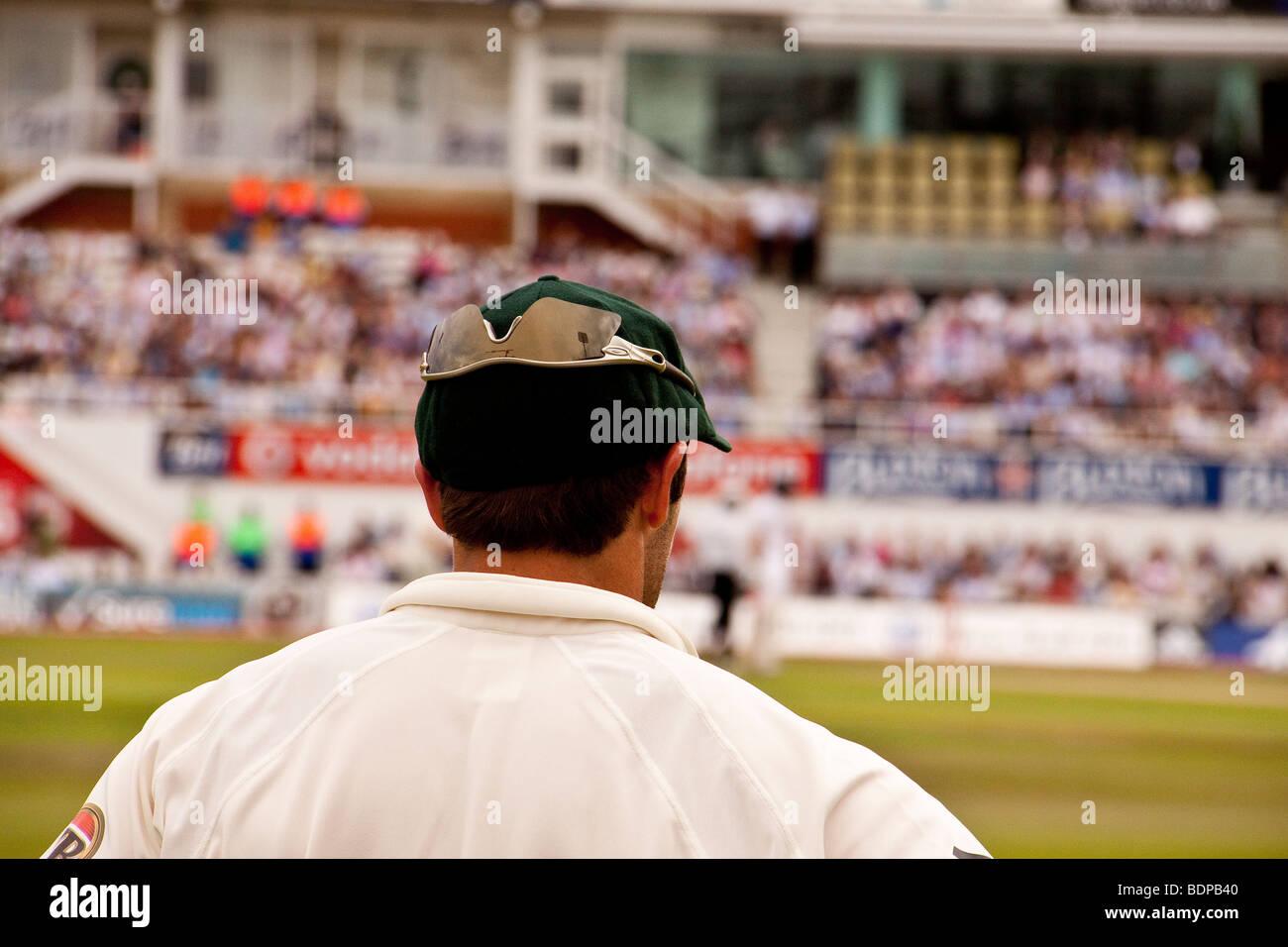 0adadff8438a Cricket Sunglasses Stock Photos   Cricket Sunglasses Stock Images ...