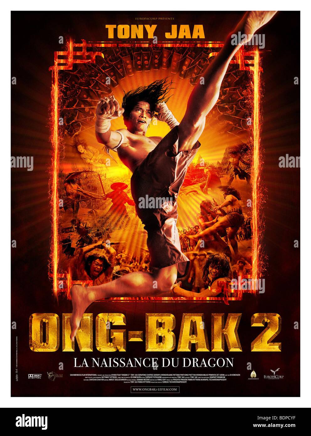 ong bak full movie english download