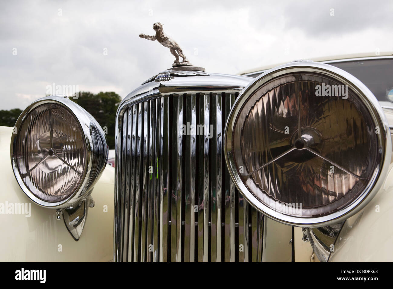 First Car Headlight Stock Photos & First Car Headlight Stock Images ...