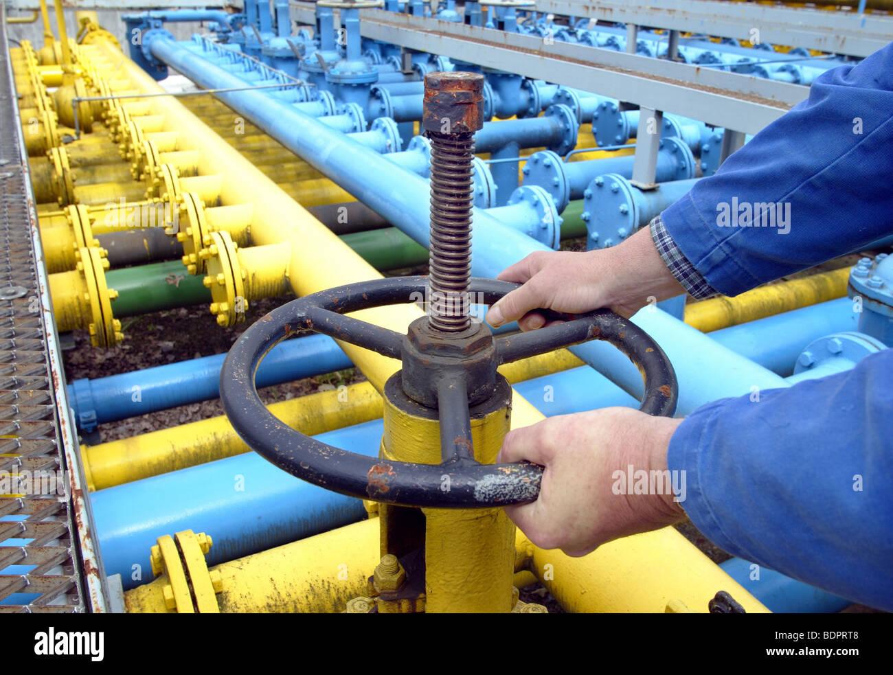 Ventile Stock Photos & Ventile Stock Images - Alamy