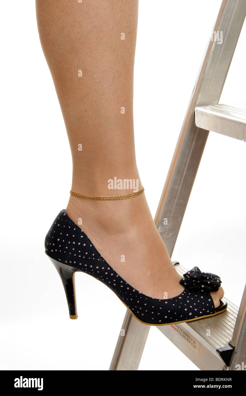 chains pictures make ladies step to anklet bracelets with ankle how wikihow