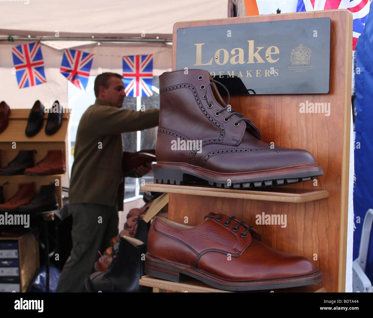 loake sale shoes