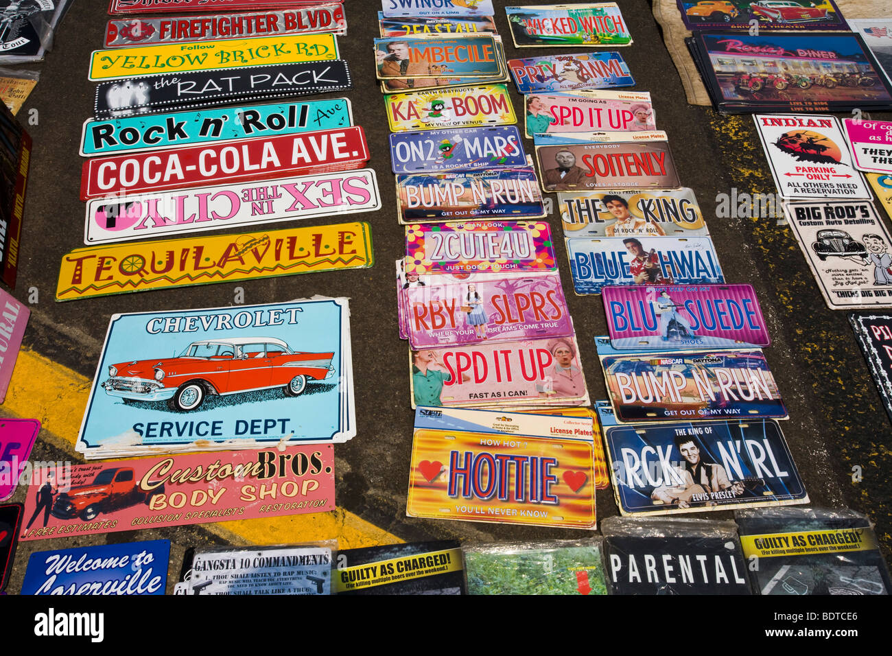 Page 2 Bumper Stickers High Resolution Stock Photography And Images Alamy