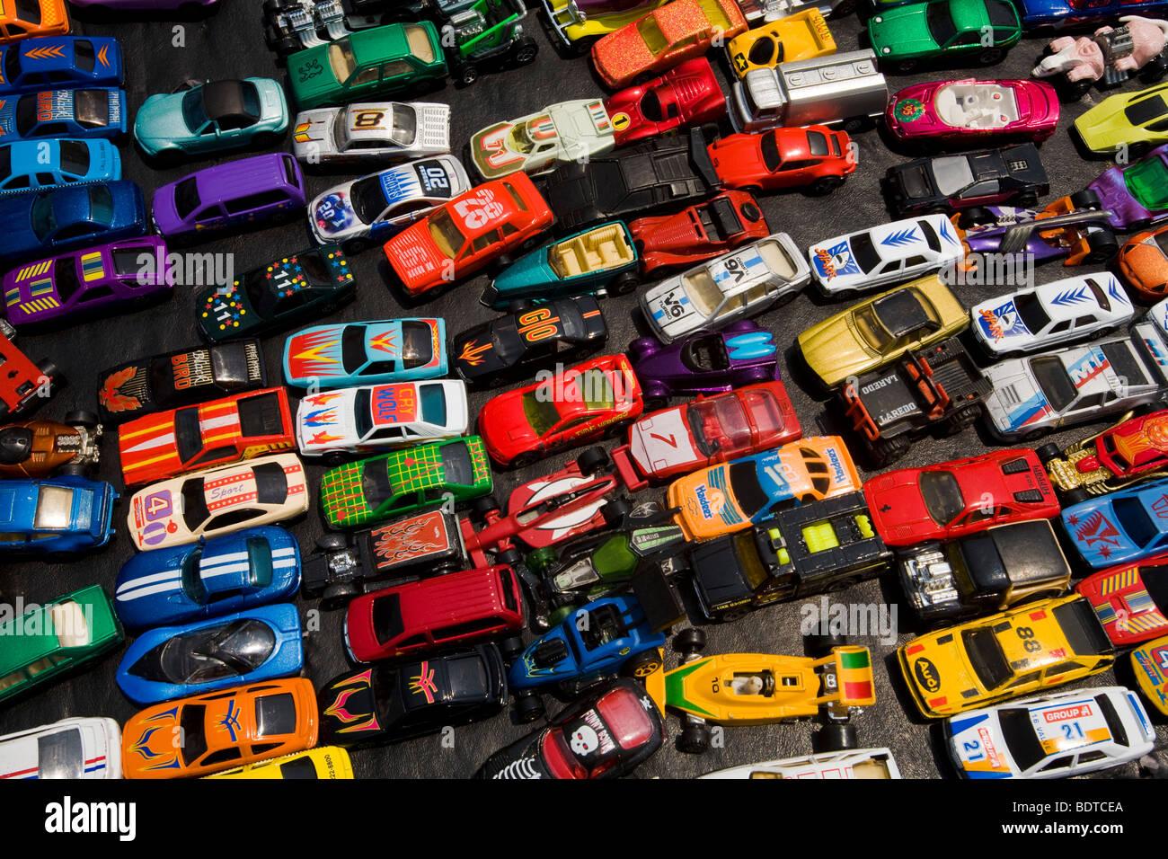 Matchbox Cars Stock Photos & Matchbox Cars Stock Images ...