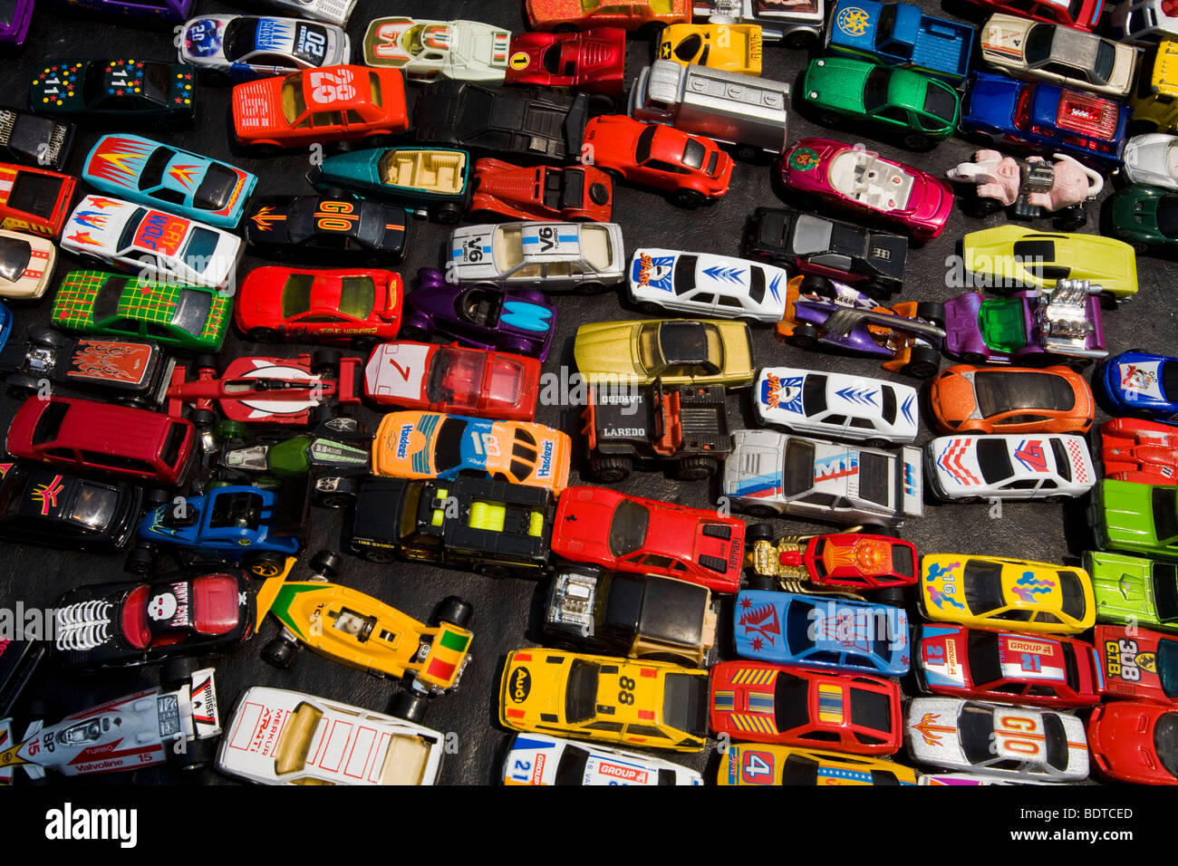 Matchbox Cars Stock Photos Amp Matchbox Cars Stock Images