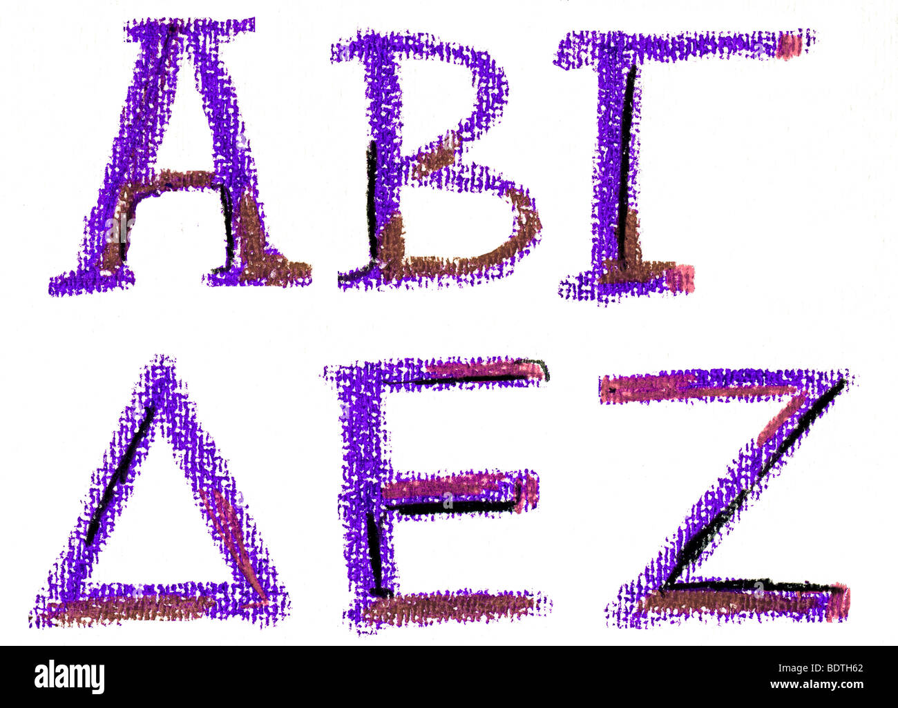 Alpha Beta Gamma Stock Photos Alpha Beta Gamma Stock Images Alamy