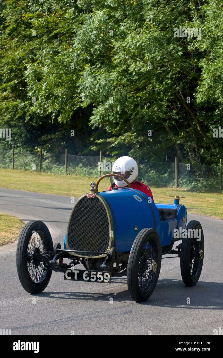 Bugatti Type on bugatti type 18, bugatti type 32, bugatti type 1, bugatti type 57, bugatti type 78, bugatti type 40, bugatti type 35, ettore bugatti, bugatti type 51, bugatti type 55, bugatti type 50, bugatti type 59, bugatti type 44, bugatti type 53, bugatti eb118, bugatti 16c galibier concept, bugatti z type, bugatti type 101, bugatti type 252, bugatti 18/3 chiron, bugatti type 43, bugatti type 46, bugatti type 30, bugatti type 10, bugatti type 49, alfa romeo p2, bugatti type 35b,