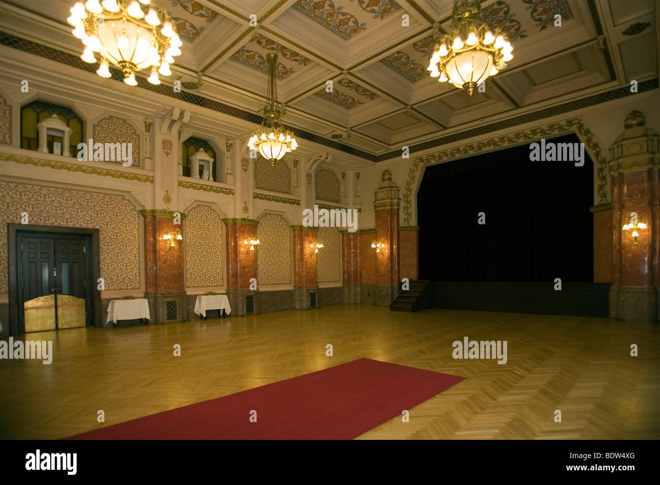 Room Escape Sala Berlin
