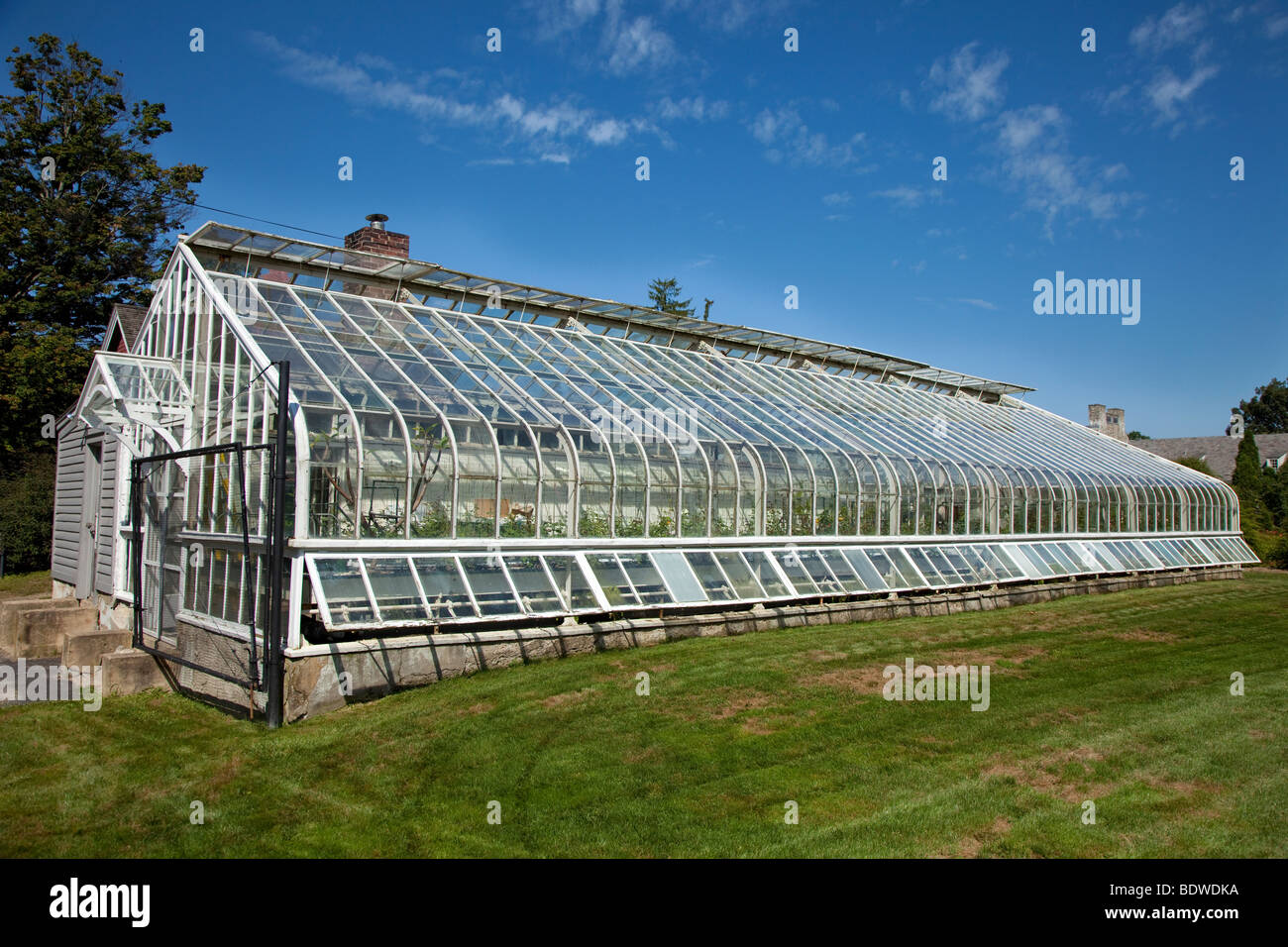 Greenhouse Ventilation Stock Photos & Greenhouse Ventilation Stock ...