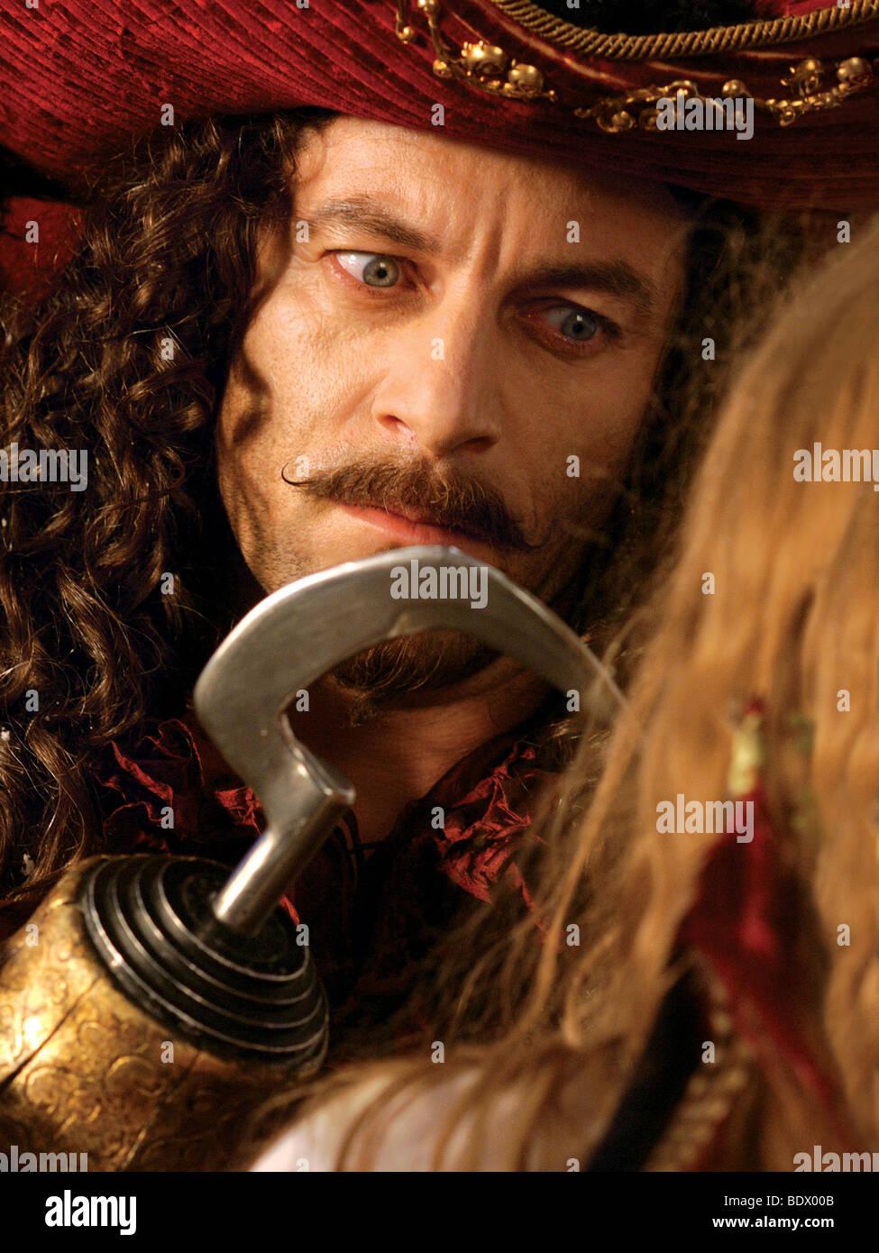 Download Film Peter Pan 2003