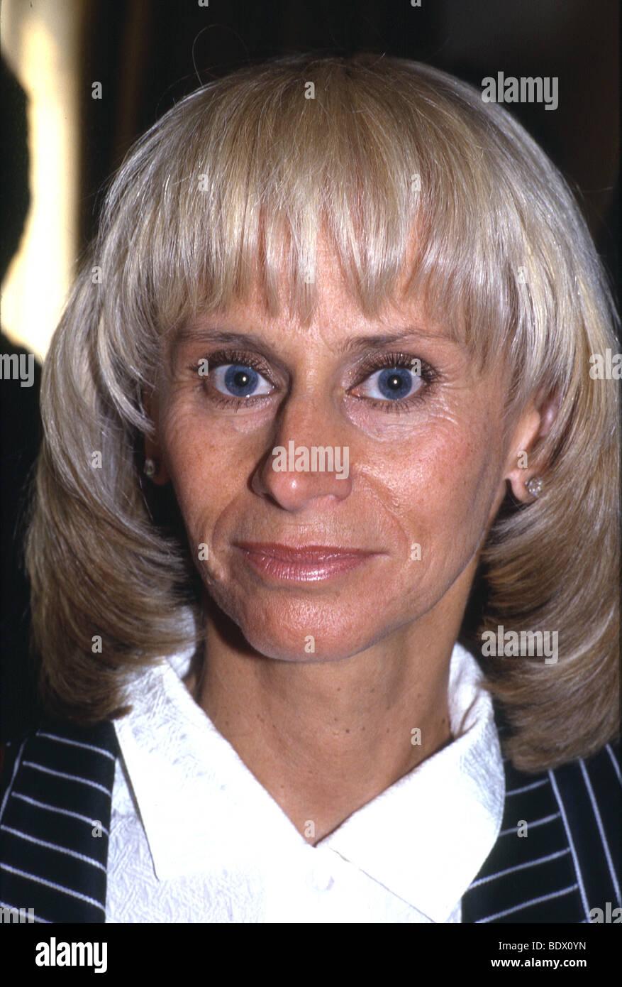 Rita Tushingham (born 1942) Rita Tushingham (born 1942) new picture