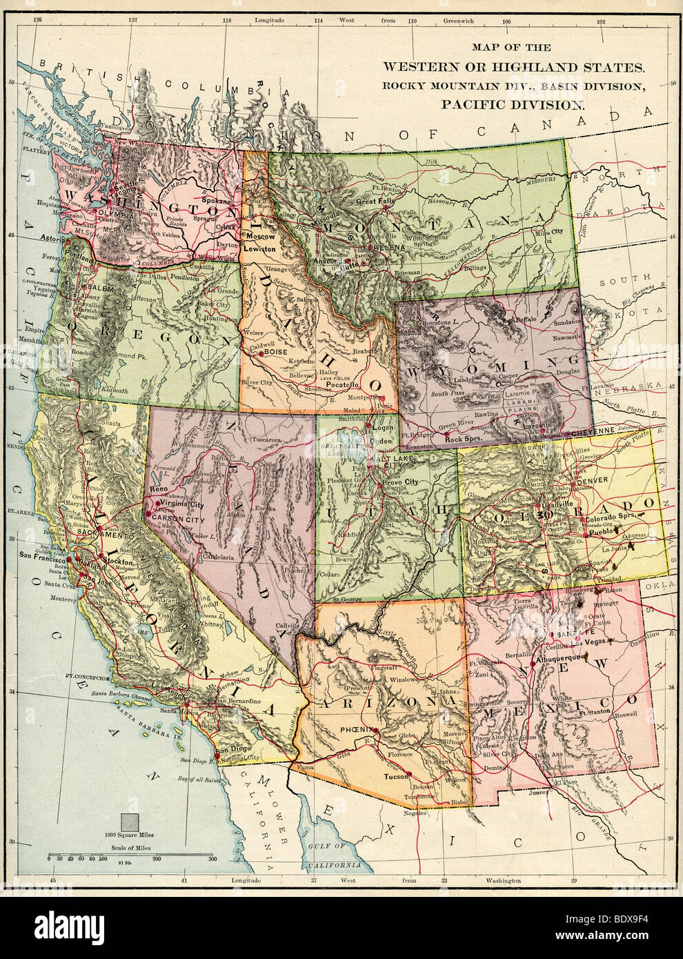 United States Maps Old Stock Photos & United States Maps Old Stock on old maps of greenland, old maps of nepal, old maps of the bahamas, old maps of the netherlands, old maps of slovakia, old maps of the midwest, old maps of the southwest, old maps of bolivia, old maps of albania, old us map, antique map united states, old maps of the american revolution, old maps of latin america, vintage wall map united states, old maps of the east coast, old maps of azerbaijan, old maps of guam, old maps of the americas, native american tribes map united states, old united states of america,