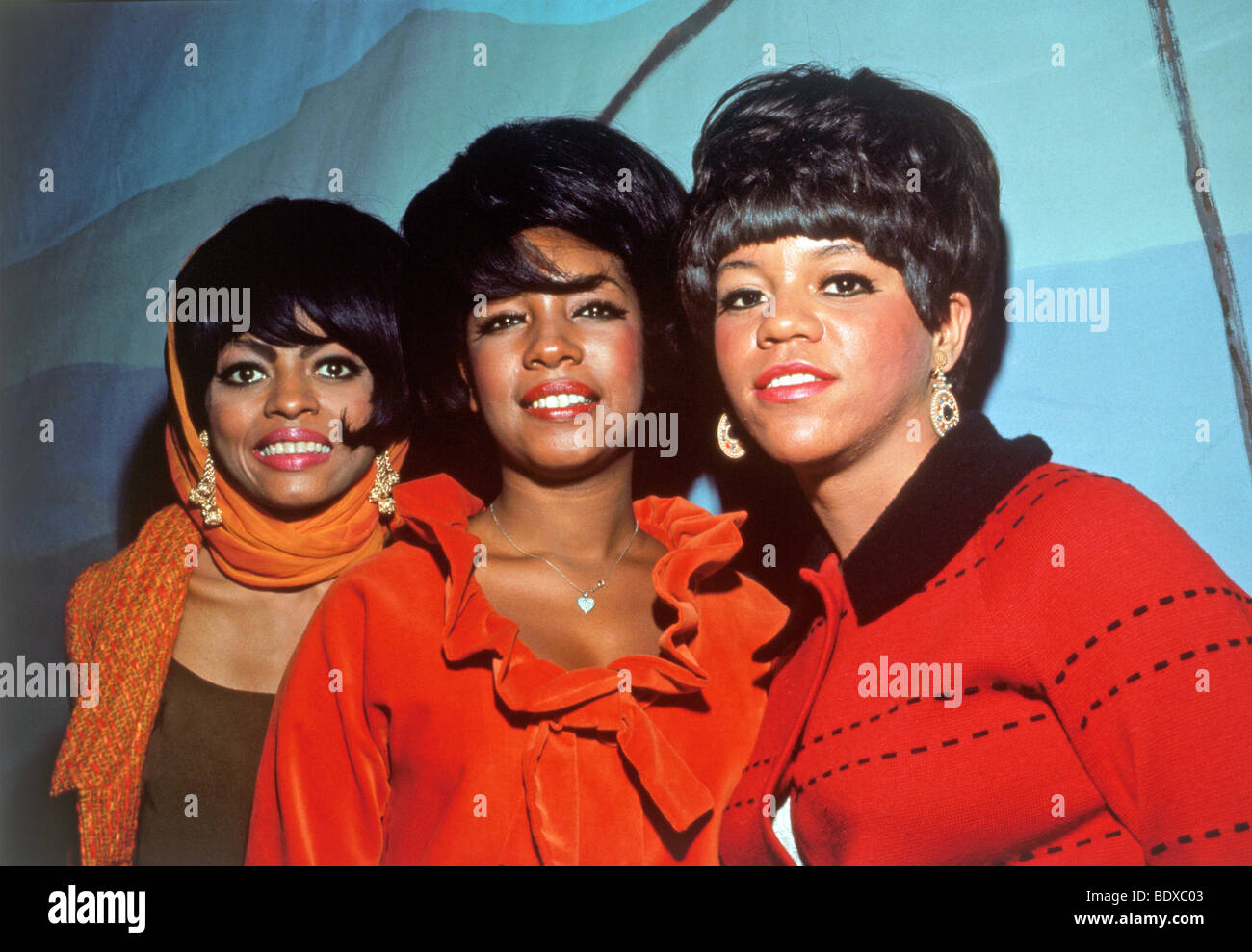 Image result for florence ballard mary wilson diana ross