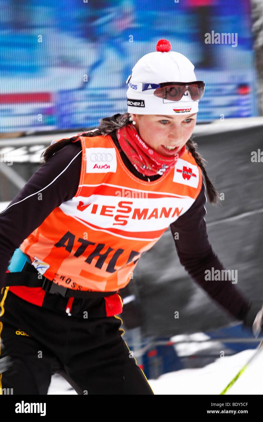 Tour de ski oberhof online dating