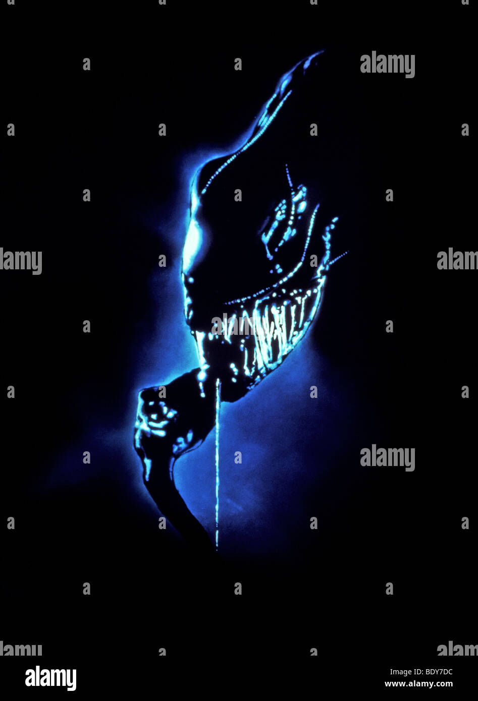 Alien Movie Stock Photos Alien Movie Stock Images Alamy