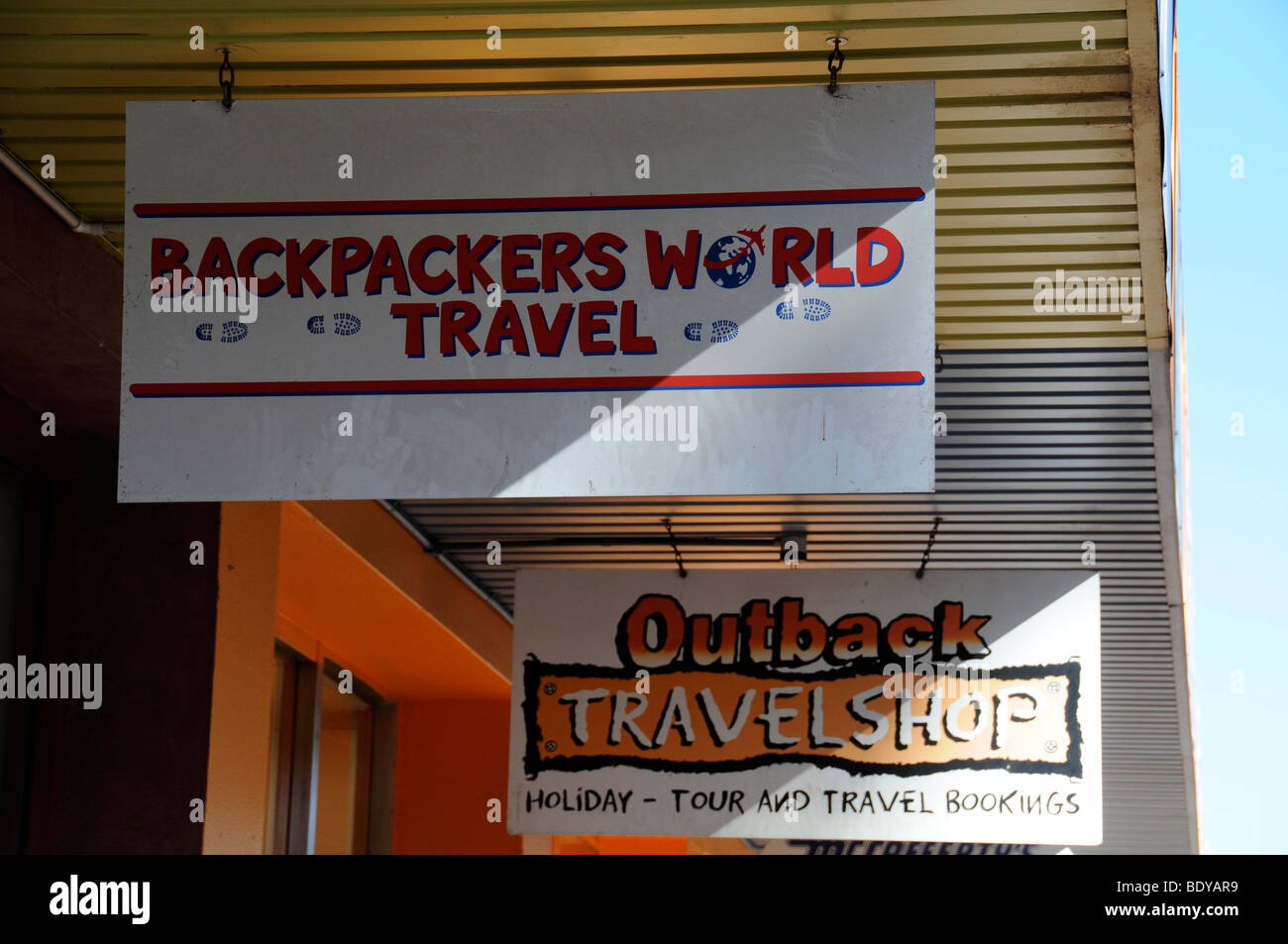 Best Travel Insurance For Backpackers Australia
