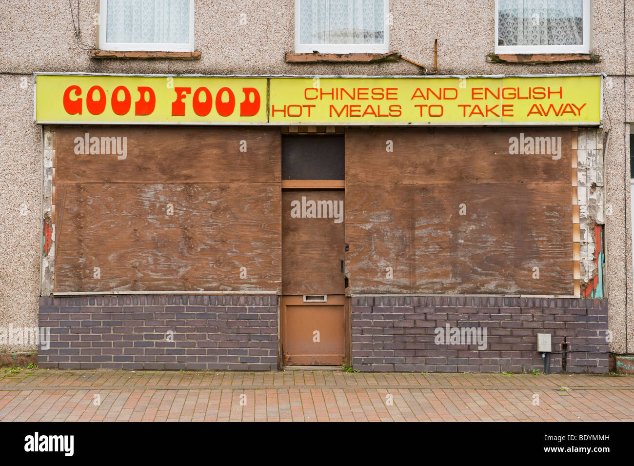 Chinese Takeaway Stock Photos & Chinese Takeaway Stock Images - Alamy
