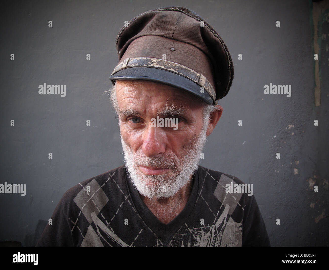 Former Ussr Stock Photos & Former Ussr Stock Images - Alamy