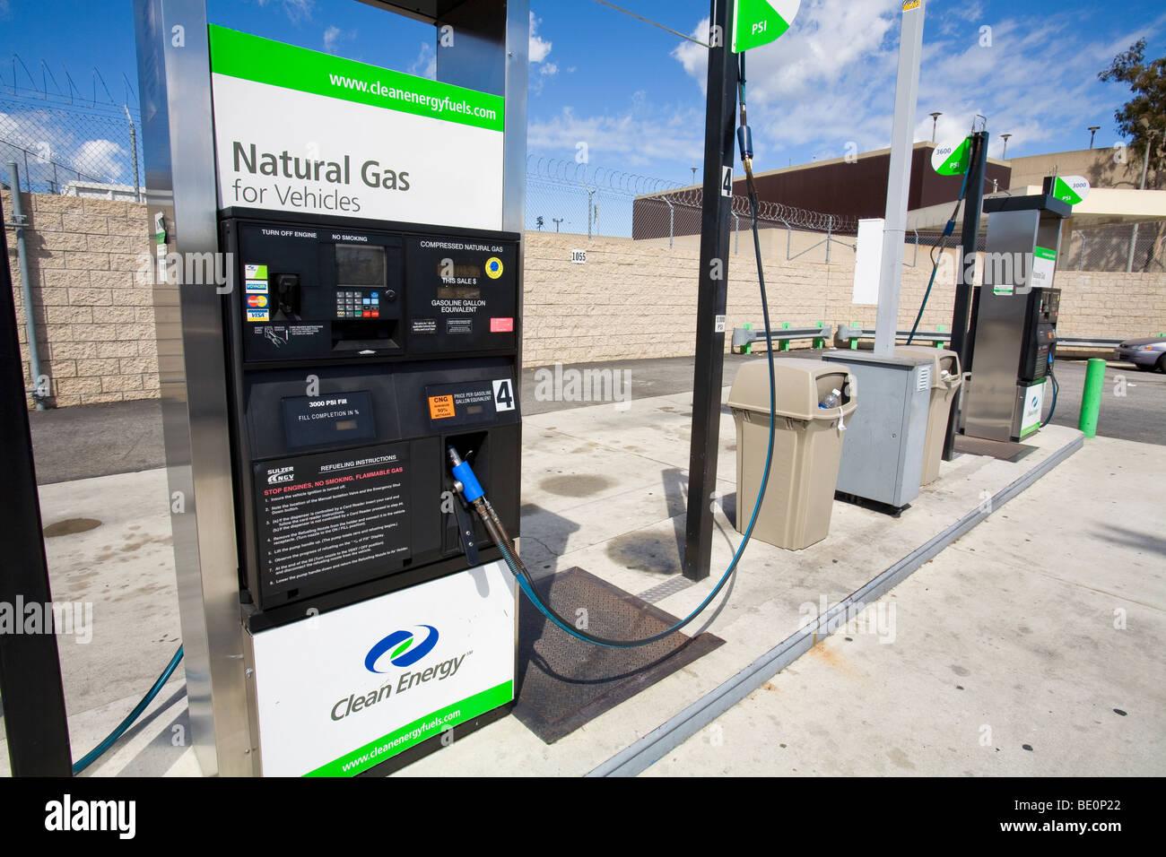 Natural Gas Stations >> Natural Gas Station Stock Photos Natural Gas Station Stock Images