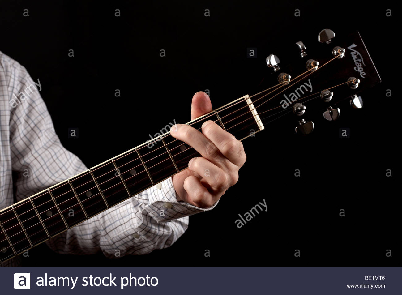 G String Man Stock Photos G String Man Stock Images Alamy