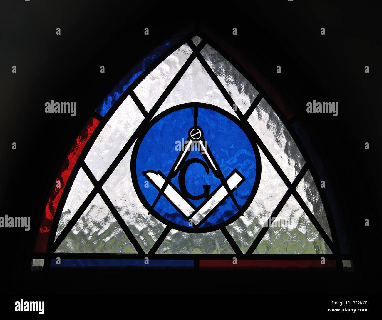 Masonic Symbols Stock Photos Masonic Symbols Stock Images Alamy