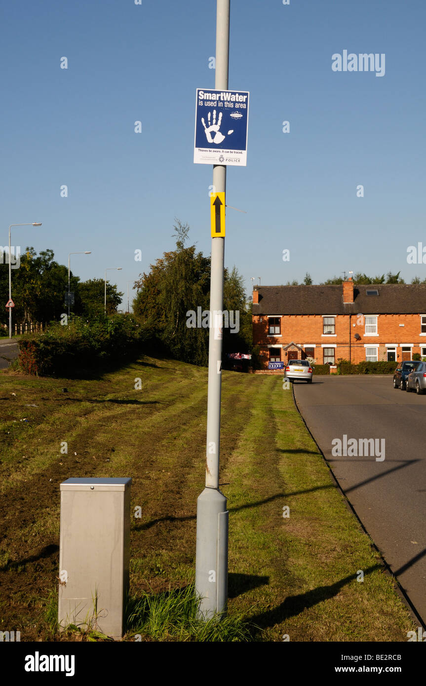 Smartwater Stock Photos Amp Smartwater Stock Images Alamy