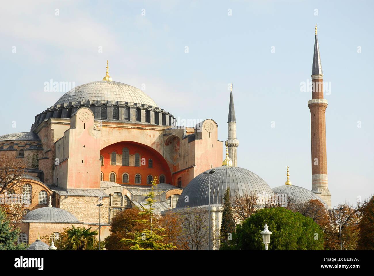 Ayasofya Mosque Stock Photos & Ayasofya Mosque Stock ...