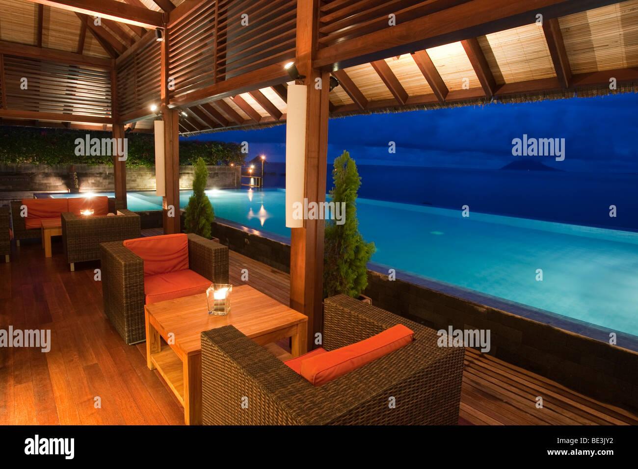 Indonesian Furniture Stock Photos & Indonesian Furniture Stock ...