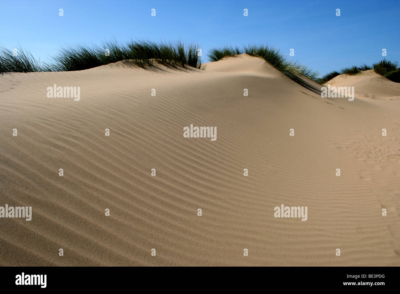 Formby Liverpool Stock Photos Amp Formby Liverpool Stock