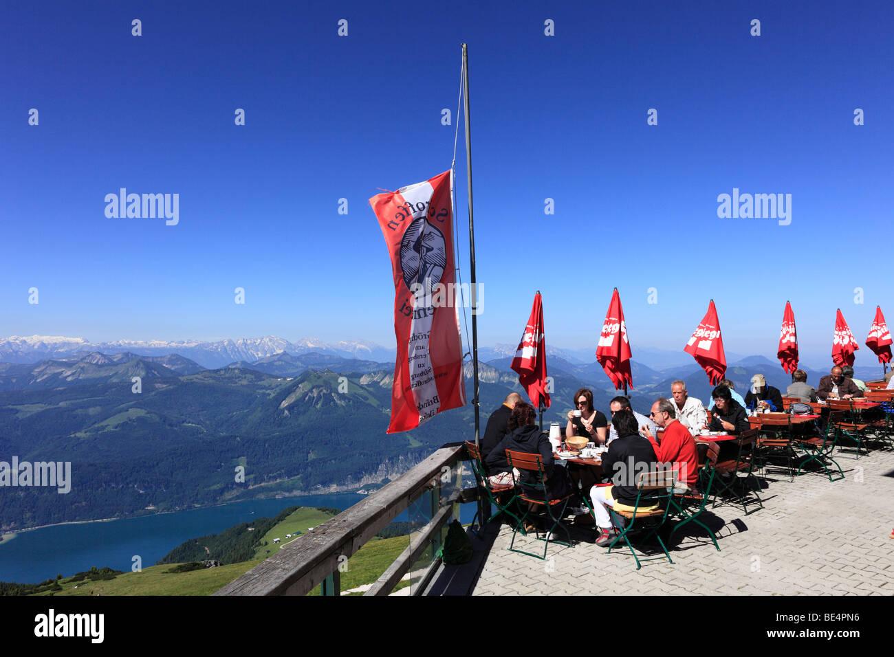 Grand Hotel Alpen Panhans