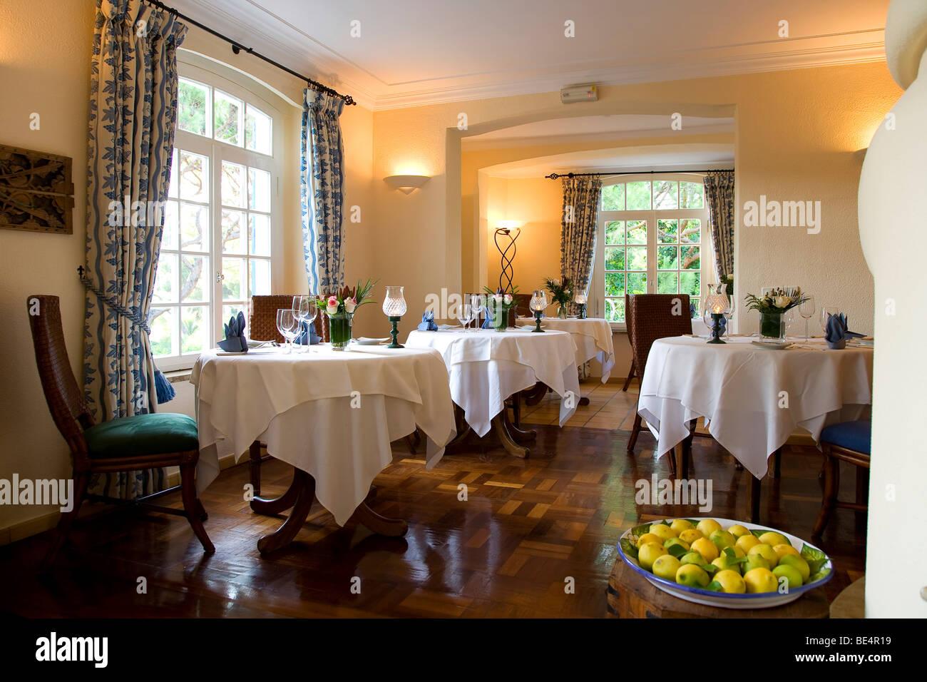 Portuguese Restaurant Decor : Portuguese restaurant interior design stock photos