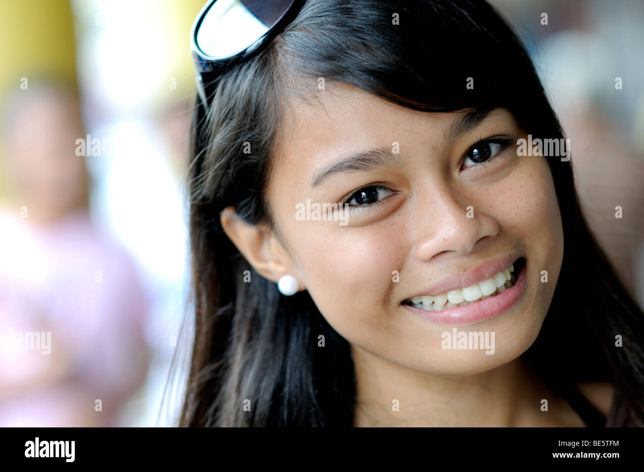 black-davao-young-girls-gone-black