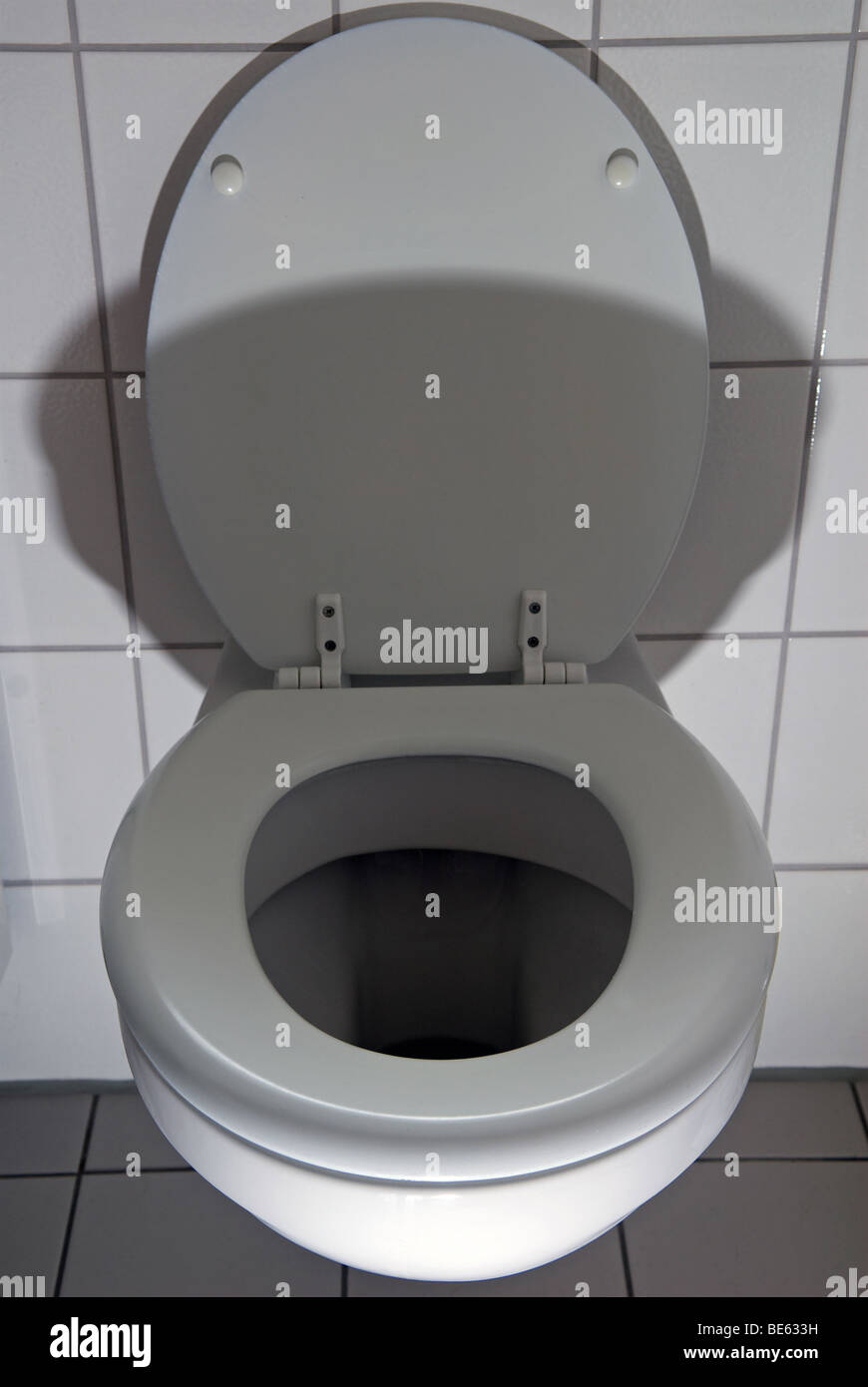 Germs Toilet Stock Photos Amp Germs Toilet Stock Images Alamy