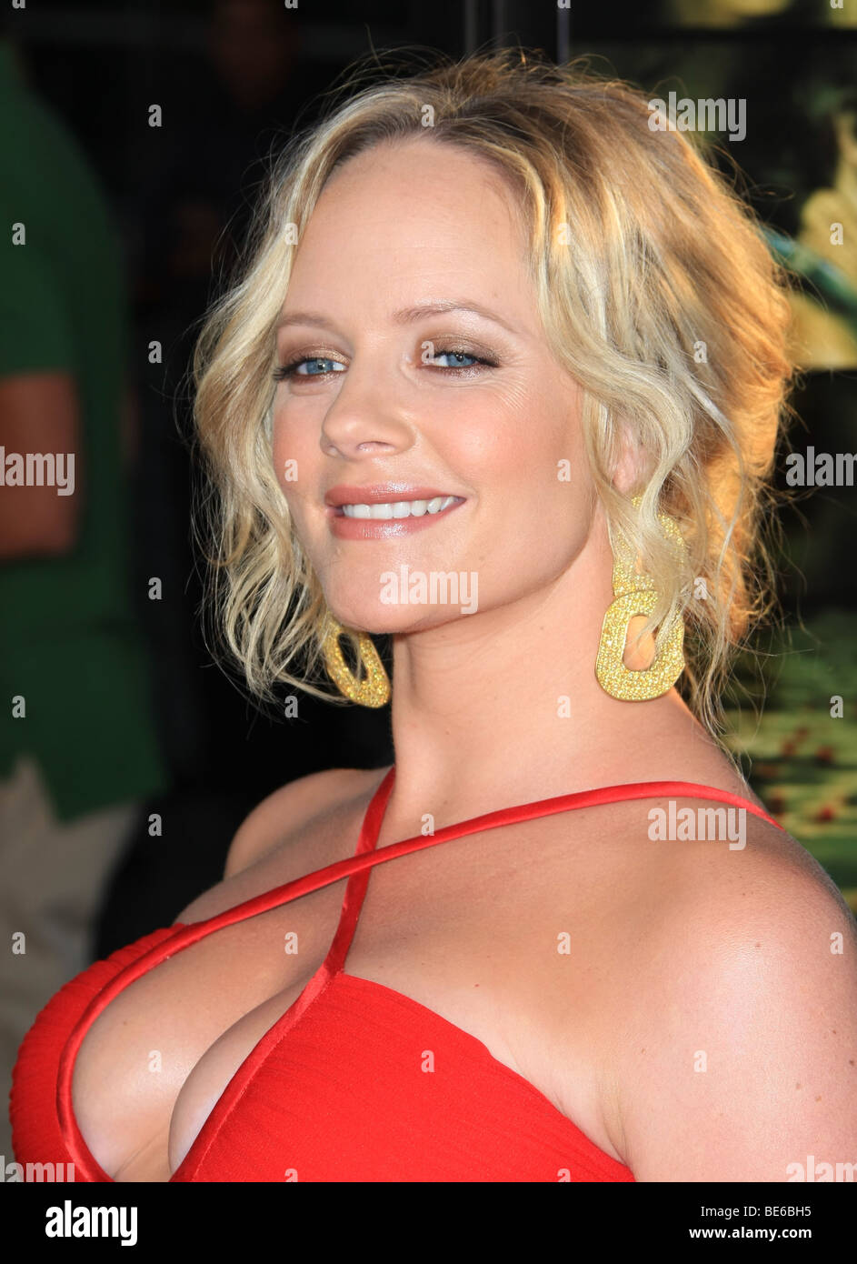 Marley Shelton Marley Shelton new pictures