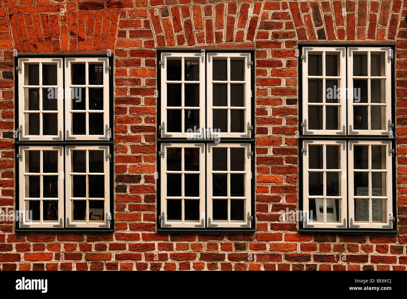 old lattice windows stock photos old lattice windows stock images