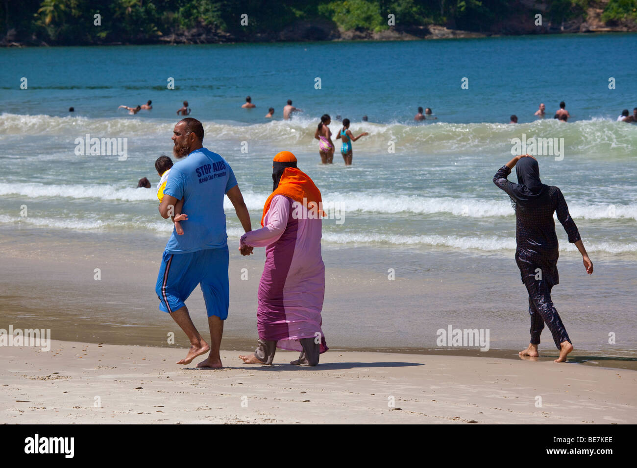 Bay port muslim personals
