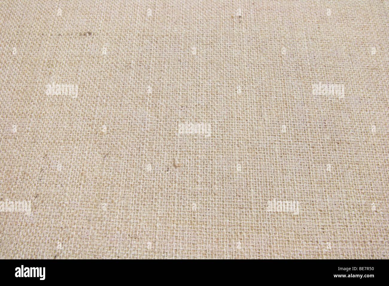 Texture Background of Floor Mat - Stock Image